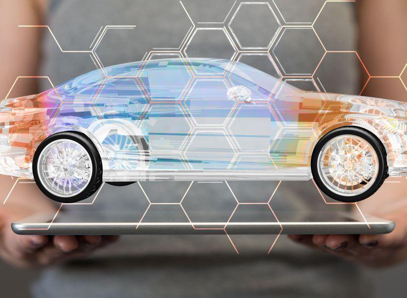 La pandemia accelera la rivoluzione dell'automotive. Ecco le principali novità